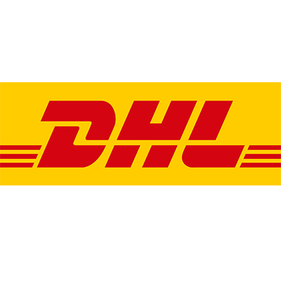 DHL ServicePoint in Oosternieland