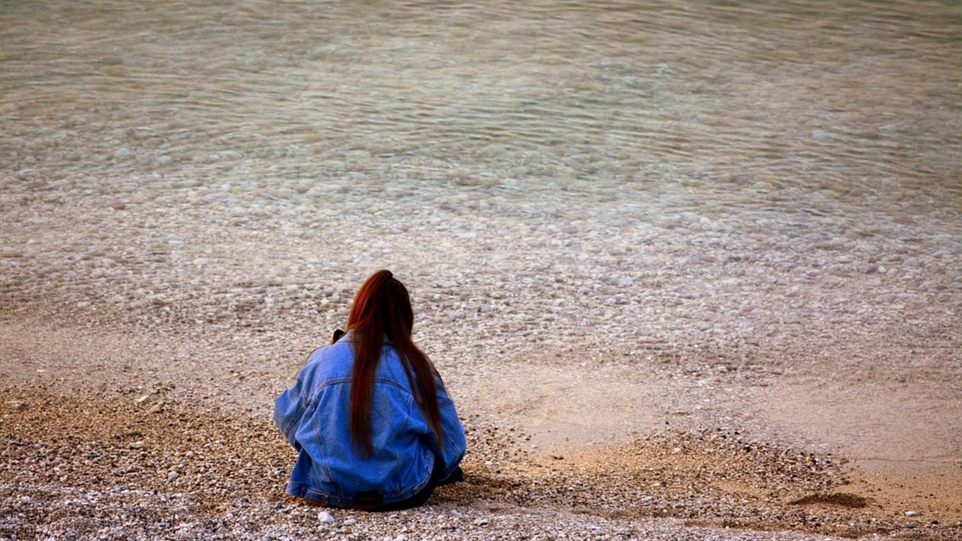 Week tegen eenzaamheid